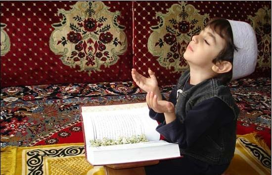|❀❀❀|لحظات ناب عاشقی|❀❀❀| تصاویری از دعا و نیایش
