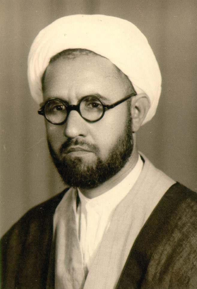 1-shahid%20mottahary%20noorozahra%20021.