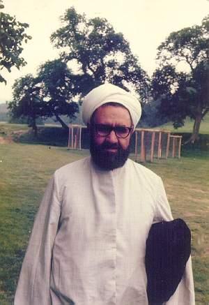 1-shahid%20mottahary%20noorozahra%20025.